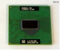 Intel Celeron M390 M 390 1.7GHz C0 Step Siemens 88039681 NEW