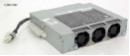 200 Watt Power Supply for Compaq Proliant DL360 DL 360 1HE V26