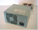 Dell NPS-200PB-73 M NPS 200PB 73 M 200W Power Supply 09228C 80mm Fan 20-pin ATX