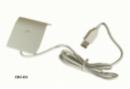 Logitech Internet 1500 Laser Tastatur Mouse Set optische Mouse Funk beige NEW