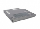 Dell 5W299-A01 DVD-ROM SlimLine for Notebook Latitude D400 D800 D500 X1 X300 ATG