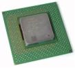 Intel Pentium 4 1.60GHz 1600MHz SL5VL SL5UL Sockel 423 400MHz FSB (6F)