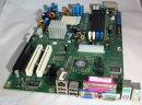 FSC Fujitsu Siemens D2264-A23 GS 1 D2264 A23 Socket 939 VGA IDE USB NEW