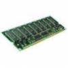 Viking SM12872M 1024 MB PC133 168pin SDRAM DS (180/3)