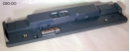 Siemens Port Replicator Dockingstation für Lifebook S6120 S6120D S6110 S2010 NEU