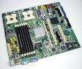 MSI E7320 Master2-A2 Master2 A2 MS-9621 MS 9621 VGA SATA RAID DDR2 NEW