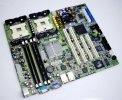 MSI E7210 MasterX-FA6R MasterX FA6R MS-9156 MS 9156 VGA 6x SATA RAID NEW