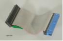 IDE Kabel Compaq 108950-036