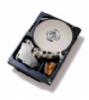 Diverse 73.4GB HDD Festplatte SCSI 80-pin 80 pin 80p 10.000 RPM 8 MB