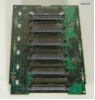 Dell 8N168 0G6971 SCSI HDD Cage Backplane for Poweredge 1600SC 6x SCSI 6xSCSI