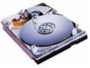 Fujitsu MAN3184MC 18.4 GB TH FS06