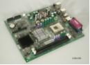 HP P6067-60007 P6067-60003 P6067 Motherboard socket 478 Sound LAN e-PC 42 ePC42
