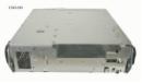 Gehäuse Ober- und Unterteil Dell 0H6066 0J6047 T2806 J6046