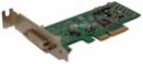 Fujitsu Siemens S26361-D1500-V610 PCIe DVI ADD2 Low Profile LR2910 DVI Expansion PCIe for Esprimo P5925 / E5710 ATI / E5720