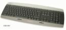 Maxdata 313244 - KB Cherry Cymotion UK Keyboard Tastatur NEW