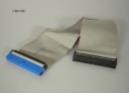 Hard Disk Drive Kabel Dell 096MT