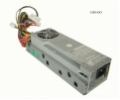 Dell PS-5161-1D1 03N200 160W Power Supply for GX240 GX260 20p P4 2x HDD 2x FDD (431)