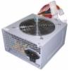 LPK12-420W 420W LPK12 420 Watt Netzteil 120mm Lüfter 20/24-pin ATX P4 HDD SATA