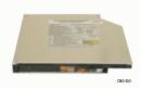 Panasonic UJ-811B UJ811B UJ 811B DVD-R Brenner slimline Notebook IDE ohne blende