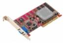 Gigabyte GV-AG32S GV AG32S GVAG32S 32 MB Grafikkarte AGP RAGE 128 Pro D-Sub VGA