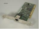 Dell 0W1392 W1392 10/100/1000 Mbps Netzwerkkarte für Poweredge 1600SC RJ-45 RJ45