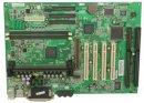 HP D9731-60002 D9731 60002 FIC KC19+ Motherboard Intel Slot 1 AGP PCI +ATX Blende