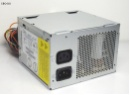 Siemens NPS-300CB A NPS 300CB 300 Watt Power Supply S26113-E510-V50 24-pin ATX
