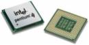 Intel Pentium 4 P4 2.80E 2.80 GHz 2800 MHz FSB 533 MHz 1 MB SL7PK socket 478