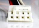 Fujitsu NPS-230EB B GS01 Rev 08 Power Supply 230 Watt S26113-E513-V50 4x SATA NEW
