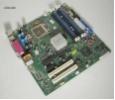 FSC Fujitsu Siemens D2331-A12 GS2 D2331 Motherboard Socket 775 VGA PCI SATA IDE