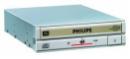 Philips DVDR1640 DVDR 1640 IDE beige NEU