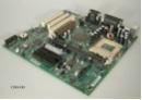 IBM FRU 89P8011 P/N 38L3687 Socket 370 Motherboard AGP + VGA 3x PCI Sound IDE