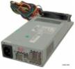 Dell HP-L1116F3P HP L1116F3P 110W 0854JE 80mm 20pin