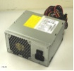 FSC Fujitsu Siemens 300W Power Supply for Esprimo P7935 80mm Lüfter 24p P4 Z597