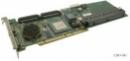 Mylex AcceleRAID 352 Accela RAID 160 64MB SCSI Controller PCI-X 64-bit 64bit