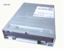 Teac FD-235HG 1.44 MB 8,9cm 07T281 Dell GX260 o.Bl. G03