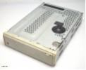 Tandberg SLR5-LB SLR5 4GB / 8GB Streamer SCSI 50-pin beige 13,3cm (5.25 Zoll)