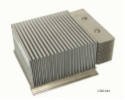 IBM FRU 26K1207 CPU Kühler cooler Intel socket 478 Pentium 4 for ThinkCentre S51