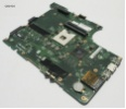 FSC 38017825 Notebook Motherboard 989 Intel HM65 HDMI DDR3 GT 525M LIFEBOOK NH 751
