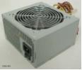 HEDEN PSX-A870 (V2.2) 500W (505) U26