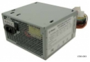 Q-Power CC 650W QPR - Mod. 1.2 650 Watt Power Supply ATX 20/24-pin P4 SATA 3xHDD NEW