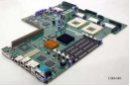 Dell Server Motherboard 0U1426 Rev. A03 M09