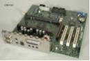 IBM FRU 61H2470 AGP 3xPCI Sound 2xDIMM 2xIDE 2xUSB AF07