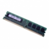 Micron MT8HTF6464AY-53EB3 MT8HTF6464AY 512MB DDR2 RAM PC2-4200 533MHz CL4 240pin
