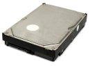 WD WD6400AAKS WD6400AAKS-07A7B0 HGNNNT2MG 640GB HDD SATA 04 MAR 2010 W638 NEW