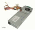 Dell HP-U2106F3 HP U2106F3 0N1238 N1238 210W Power Supply 20pin P4 HDD FDD