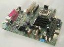 Dell Motherboard for Optiplex SX280 SX-280 SX 280 0U2313 0D8695 Intel Socket 775