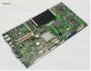 FSC S26361-D2300-B100 771 Intel 5000P DDR2 SATA IDE 2x PCIe VGA A3C40084762 NEU