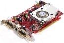 MSI RX1600-T2D512E RX1600 T2D512E MS-V040 512MB RX1600 5188-6747 Radeon X1600SE