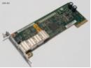 FSC 38006274 Netzwerk Karte 10GB/s Sun SPARC T5140 T5440 T5120 T5220 T5240 T4-1